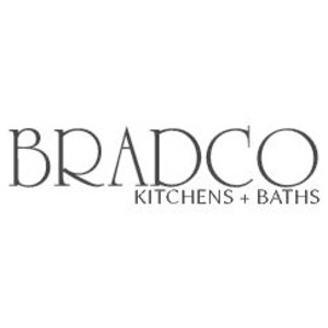 Bradco Kitchens and Baths