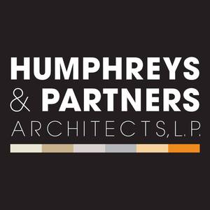 Humphreys & Partners Architects
