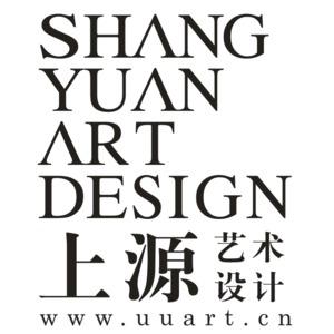 Shangyuan Art Design