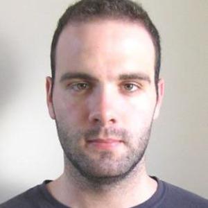 Ruben Vilas Boas