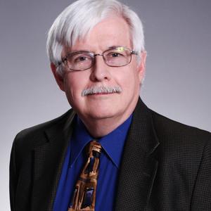 David Duff