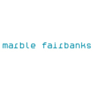 marble fairbanks