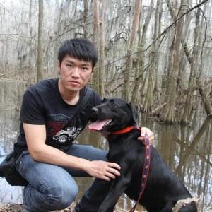Wei Guo