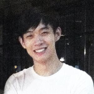 Cheng Gong