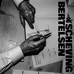 Bertelsen & Scheving Architechts