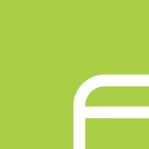 floW design studios, llc