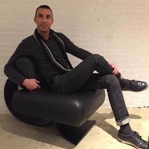 Marc Fugnitto