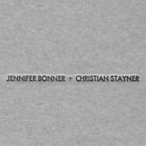Studio Bonner and Stayner Architects