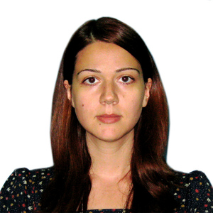 Milica Tajsic