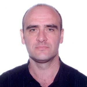 Abel Artesona