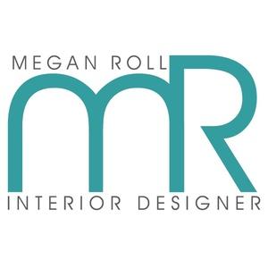Megan Roll