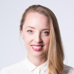 Chloe Lind