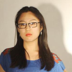 Yang Lin