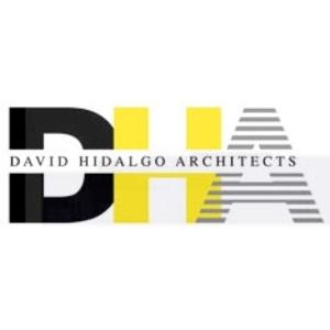 David Hidalgo Architects, Inc.