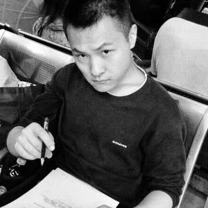 Ziyu Guo