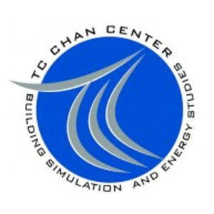 T.C. Chan Center for Building Simulation and Energy Studies