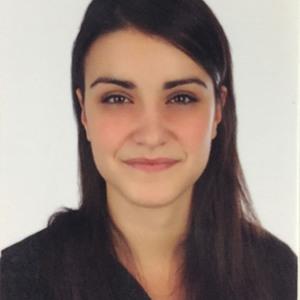 Gabriella Lucci