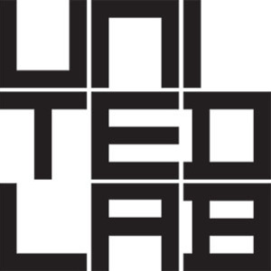 UNITEDLAB Associates LLC