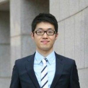 Jongseok Lee