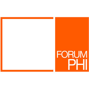 Forum Phi Architecture   Interiors   Planning