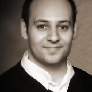 Joseph Hanna