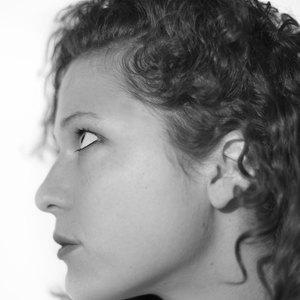 Sophia Fiorentino