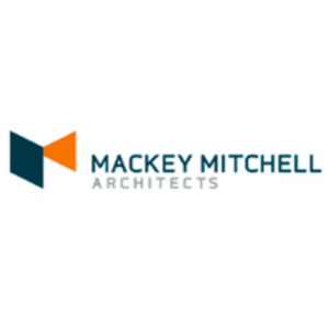 Mackey Mitchell Architects