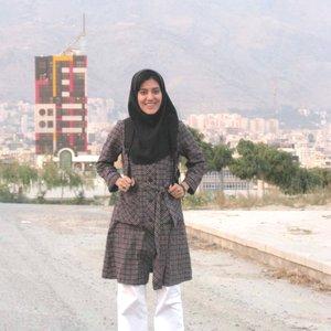 Sara H.Fathaliha