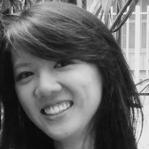 Mariane Lin
