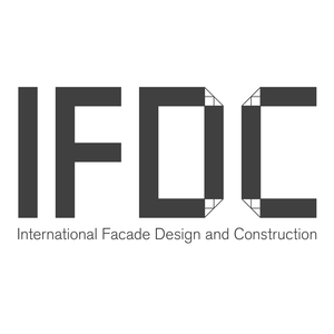 IFDC International Facade Design and Construction