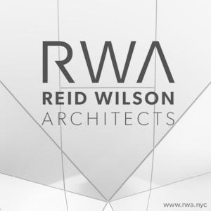 Reid Wilson Architects