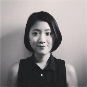 Youngeun Jung