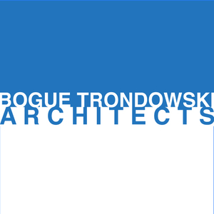 Bogue Trondowski Architects