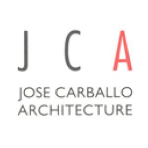 Jose Carballo Architectural Group, PC.