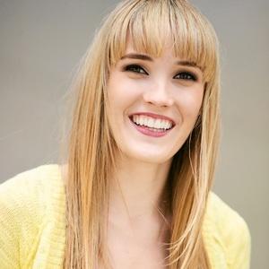 Alyssa Wright