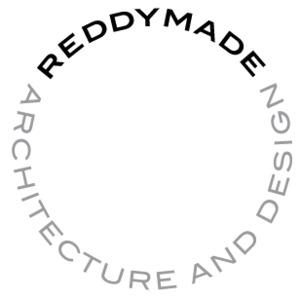 Reddymade Architecture & Design