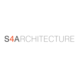Space4Architecture