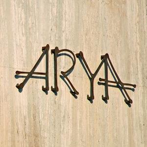 ARYA Group, Inc.