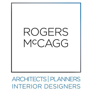 Rogers McCagg Architects, Planners and Interior Designers