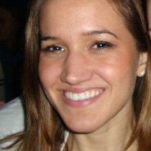 Rebecca Miller Kirova