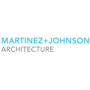 Martinez + Johnson Architecture