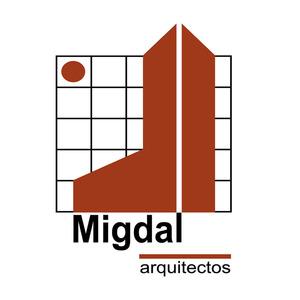 MIGDAL ARQUITECTOS