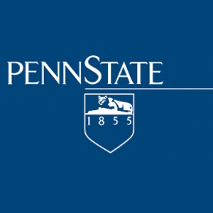 The Pennsylvania State University (Penn State)