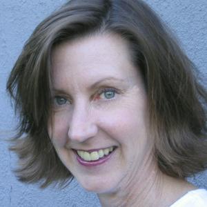 Mary Kay Shaefer