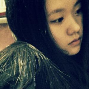 In Sun (Kelly) Yun