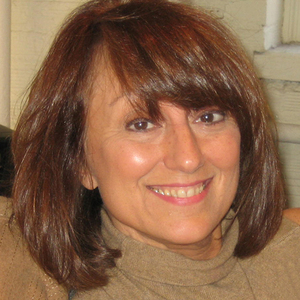 Carol Tobin