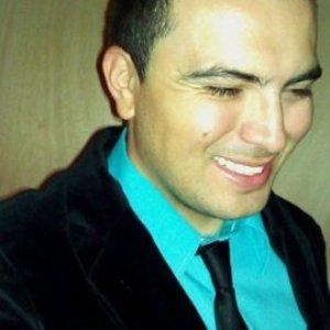 Gary Martinez