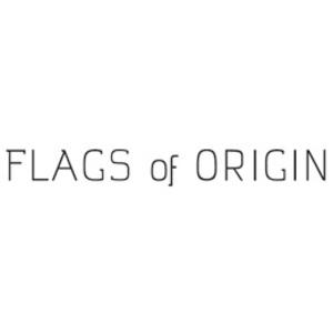 Flags Of Origin