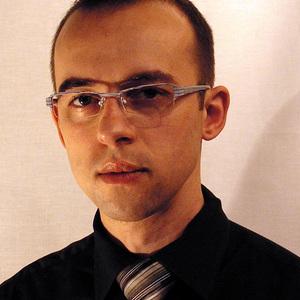 Michal Boguslawski