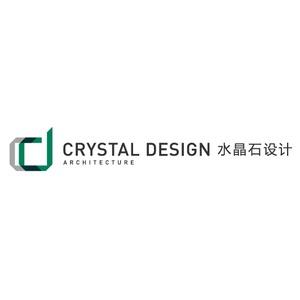 Crystal Design Center